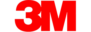 3m Safety Welding Products