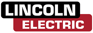 Lincoln Electric Welding
