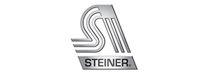 Steiner Welding Safety