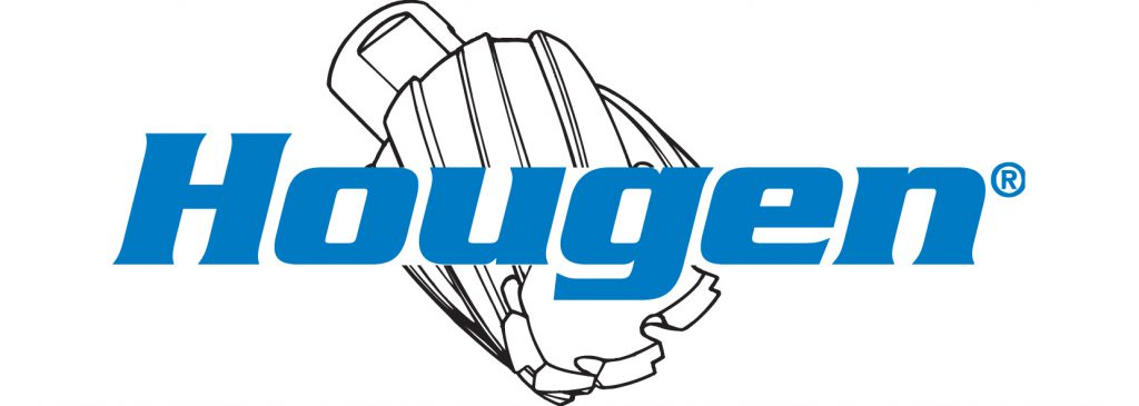 Hougan Tools Logo